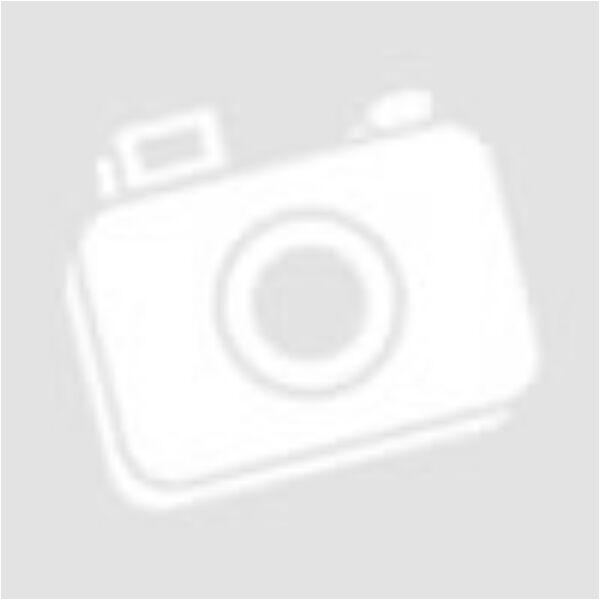 Tiziano Bonini - Vaníliás szirup